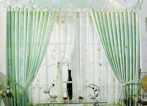 一线城市开窗帘专卖店怎么处理|一线城市开窗帘专卖店怎么样?皇佳罗莱窗帘市场热销让你赚不停!