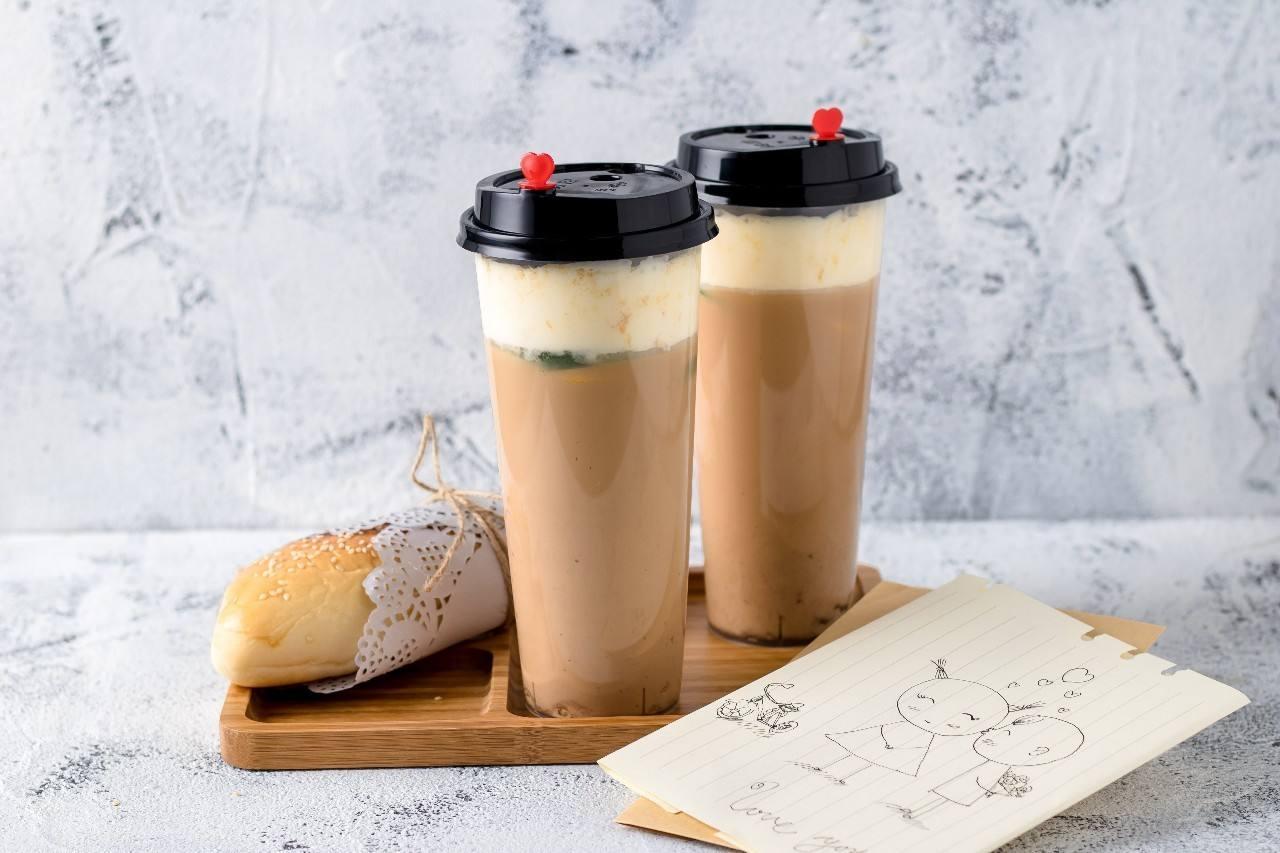 怎么加盟网红奶茶?一点点奶茶加盟条件和流程