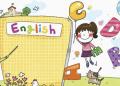 智能英语加盟好吗?红杉树英语让学生掌握科学的学习方法!