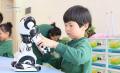 跨世纪幼儿园加盟费是多少?
