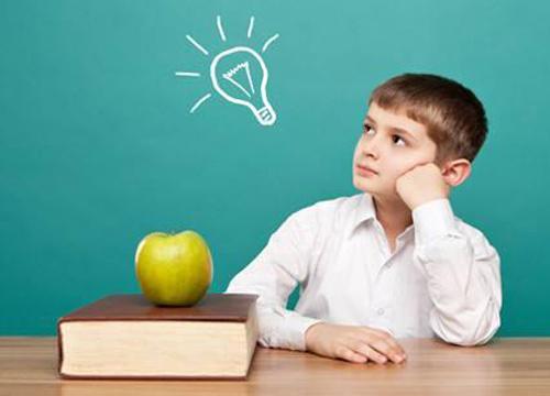 忆百分全脑教育