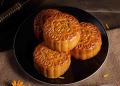 中秋节来临都有哪些传统美食?中秋节全国各地风俗小吃介绍!