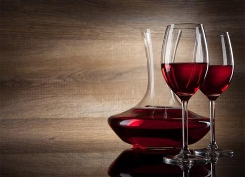 泰勒瓦红酒