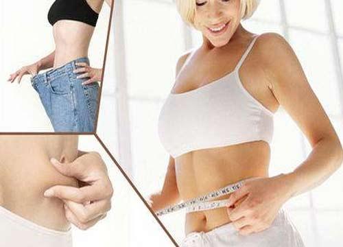 恩秀专业减肥代理