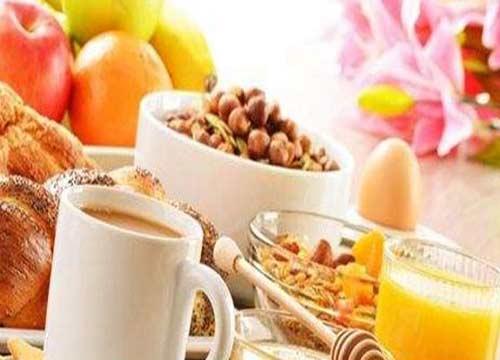 南极王子奶茶加盟