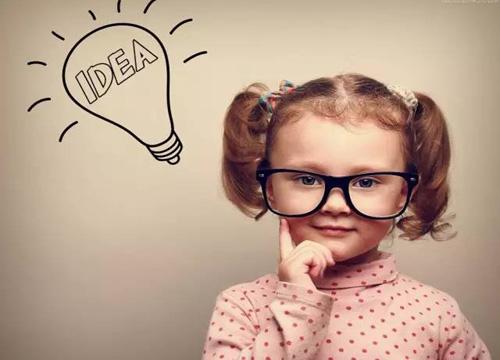 新思维全脑教育品牌