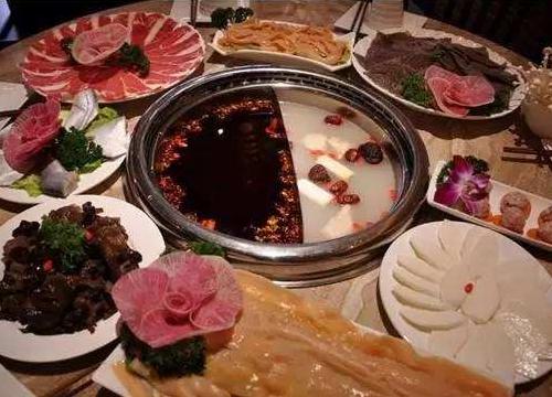 金语轩烤肉火锅自助值得加盟吗?加盟优势有哪些?