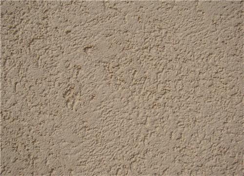 贝壳粉涂料