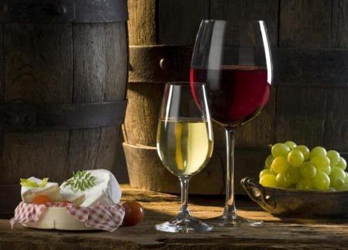 开一家优马葡萄酒