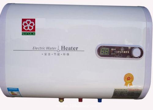樱花电热水器加盟
