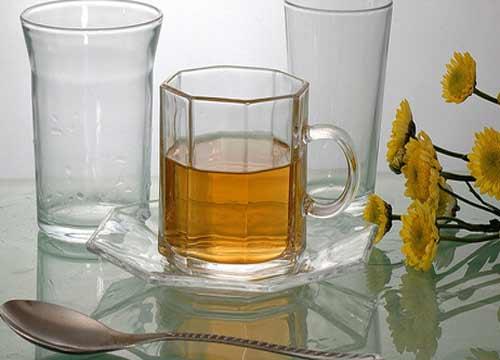 旺丽鸿红茶菌
