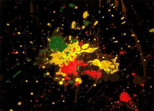 进入油漆行业需要了解什么知识油漆行业前景怎么样|进入油漆行业需要了解什么知识?油漆行业前景怎么样?