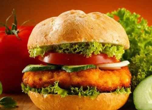 [汤姆之家汉堡加盟费多少]有什么好的汉堡加盟费低的品牌?Q堡堡汉堡加盟利润大吗?