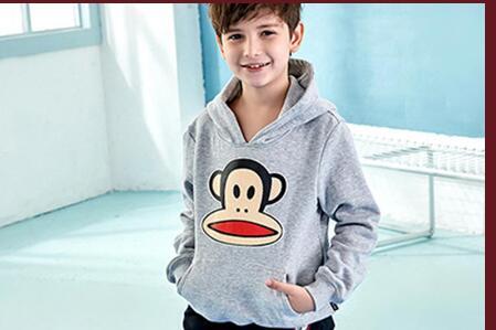 【童装加盟哪个可靠】现在加盟童装店哪个品牌好?加盟夏卡豆丁童装有市场吗?