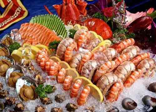 蒸会拼海鲜餐厅加盟需要什么条件?投资费用要多少?