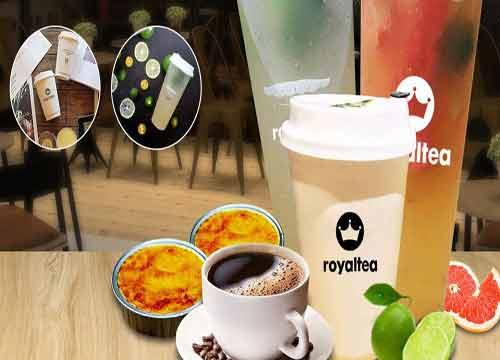 royaltea皇茶加盟费多少钱|royaltea皇茶味道怎么样?royaltea皇茶加盟政策好吗?