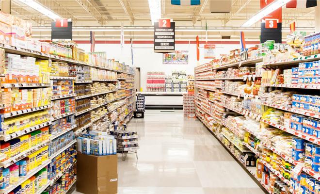 首页 资讯 小本创业 汽车用品 可多超市加盟怎么样?加盟市场大不大?