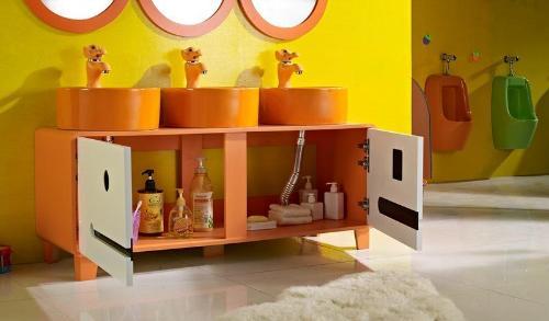 【幼儿园大班数学练习题】幼儿园专用卫浴洁具代理什么品牌好