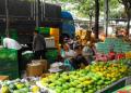 水果批发生意怎么赚钱?水果批发进货渠道技巧大揭秘!