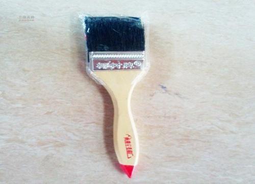 油漆品牌利润