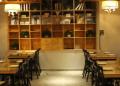 餐厅装修怎样少花钱?四个设计小细节提升顾客体验感!