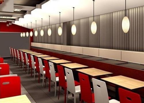 想开一家水果店_想开一家餐饮店 这四条简单易操作的流程学起来!
