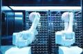 无人酒店 无人火锅店开始捞金,未来人工智能会替代人吗?