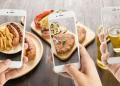 看海底捞这样的餐饮店如何利用抖音做营销活动引流!