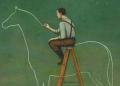 90后开始创业应该怎么做?这三点90后创业者一定要知道!
