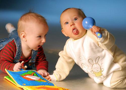 母婴用品店市场前景怎么样 加盟母婴用品店多少钱