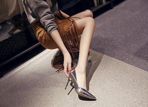 【他她女鞋怎么样】他她女鞋的发展市场好吗?未来形势发展如何?