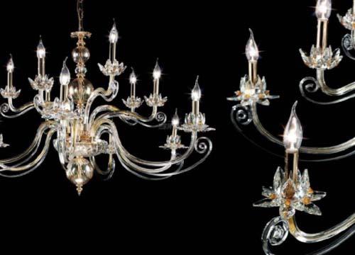 亮美嘉灯饰加盟品牌一直都是比较有特色的,主要经营卧室灯,吊灯,餐厅