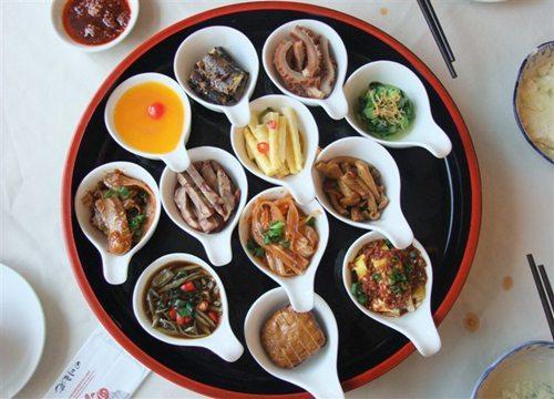 什么特色最受欢迎_四川受欢迎的特色小吃品牌有哪些?