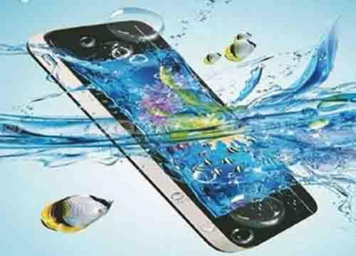 膜倍斯特手机镀膜|膜镜手机镀膜代理有前景?膜镜手机镀膜代理优势有哪些?