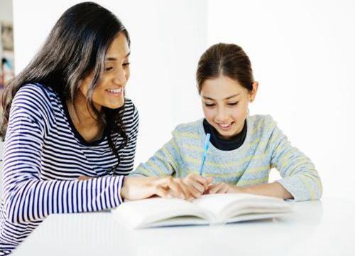少儿英语学习班_少儿英语加盟哪家好?百特英语品牌有发展前景吗?