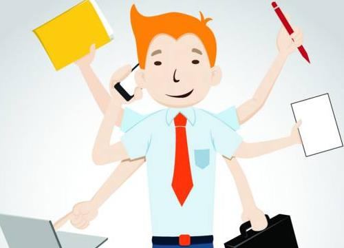 大学生创业需要具备哪些能力 大学生创业需要具备什么条件?你具备这些条件了吗?