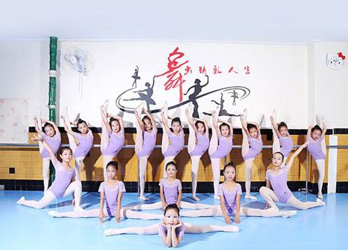 [小雅音箱]开小雅舞蹈艺术培训需要多少费用呢?具体投资费用有哪些?