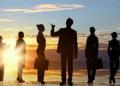 合伙创业有哪些雷区?创业者该如何完美避开?