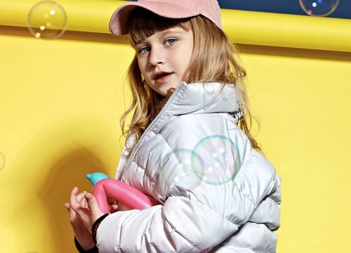 2019年童装排行榜_2019世界十大童装品牌排行,童装品牌大全