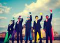 创业应该要注意什么?这几招教你如何选靠谱合伙人!
