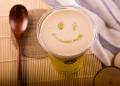 餐饮创业该怎么做?餐饮小白如何才能在餐饮圈立足?