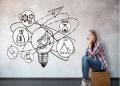 创业怎么做管理?怎么管理好一个店?