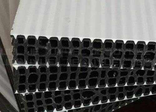 集海中空塑料模板加盟