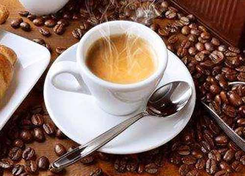 瑞幸咖啡直营合作方式_瑞幸咖啡直营还是加盟?连锁投资费用是多少?