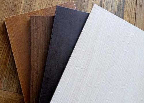 装饰板材种类