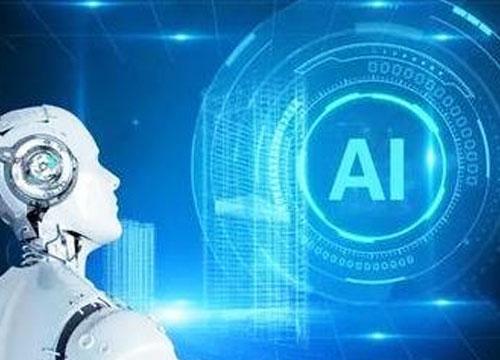 智秒AI智能教育加盟