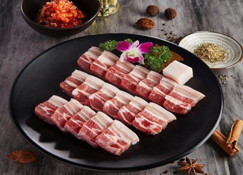 韩国烤肉店名字大全|开韩国烤肉店好吗?开韩国烤肉店到底赚不赚钱?