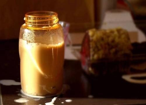 [鲜果蜜语全国几家店]鲜果蜜语奶茶饮品加盟流程以及步骤是什么?