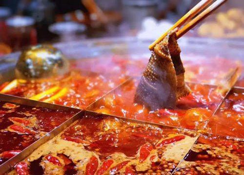 在北京开火锅店怎么样?经营技巧有哪些?