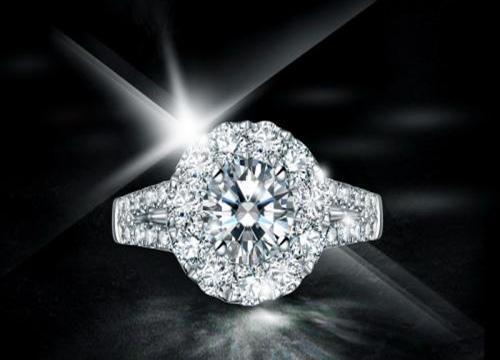 开一家品牌珠宝店要多大的店面多少钱_开一家品牌珠宝店要多大的店面?多少钱可以加盟?